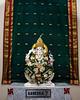 Mangal Mandir-1035