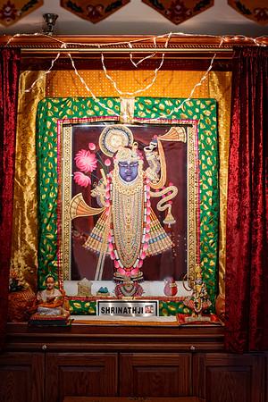 Mangal Mandir-1063