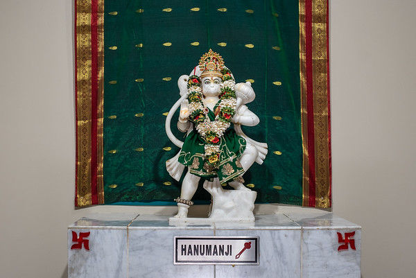 Mangal Mandir-1041