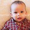 Marcus Family_18