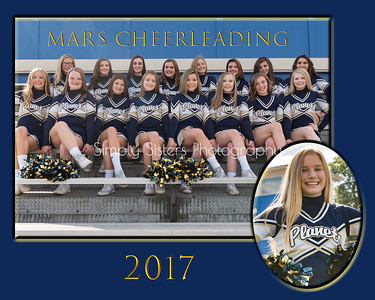 Mars Cheerleading Sarah Hooper Mate copy