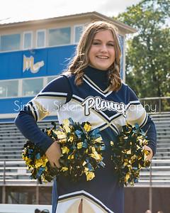 Kelsey Hulbert DSC_1480