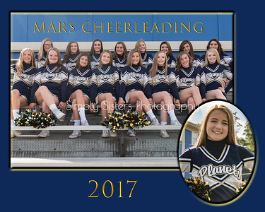 Mars Cheerleading Meghan McKenzie Mate copy
