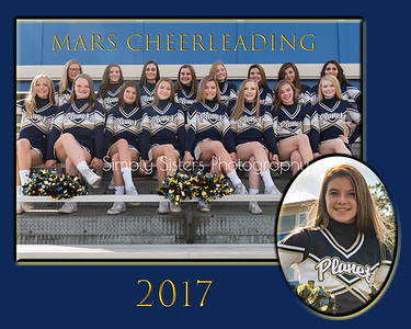 Mars Cheerleading Madison Buss Mate copy