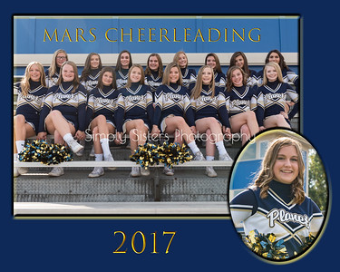 Mars Cheerleading Kelsey Hulbert Mate copy