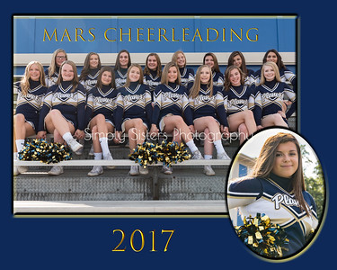 Mars Cheerleading Ava Santoro Mate copy
