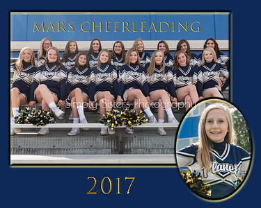Mars Cheerleading Kylie Pecoraro Mate copy