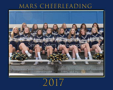 Mars 8th Grade Cheerleading Team Mate copy