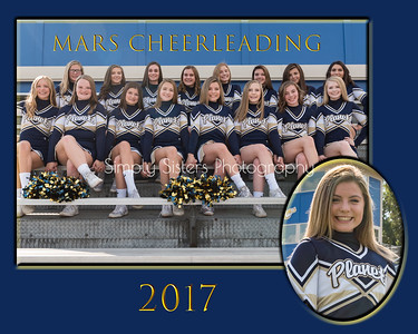 Mars Cheerleading Danielle Vactor Mate copy