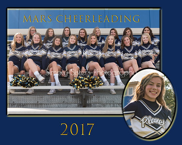 Mars Cheerleading Jenna Coulter Mate copy