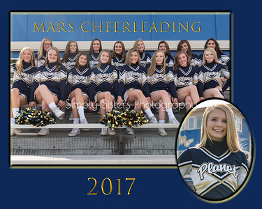 Mars Cheerleading Fayth Petruzzelli Mate copy