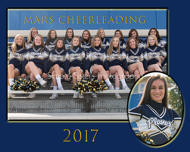 Mars Cheerleading Morgan Beck Mate copy