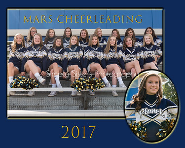Mars Cheerleading Alexis Agoff copy