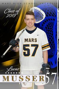 MarsLacrosse2019Lucas
