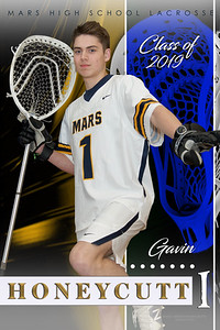 MarsLacrosse2019Gavin