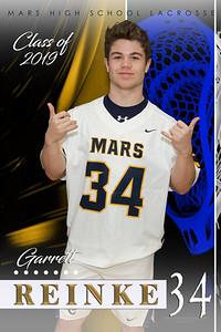 MarsLacrosse2019Garrett