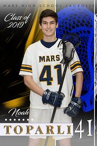 MarsLacrosse2019Noah