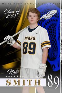 MarsLacrosse2019Nate