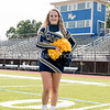 Bailey Schneider DSC_1213 copy