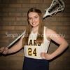 Grace Kearney DSC_7160-2