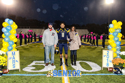 181026 Senior Night MArs Vs  Hampton 26Oct18__No 00191a