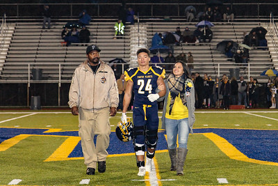181026 Senior Night MArs Vs  Hampton 26Oct18__No 00196