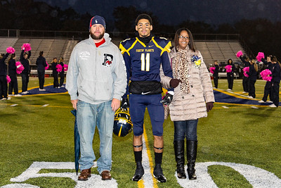 181026 Senior Night MArs Vs  Hampton 26Oct18__No 00192