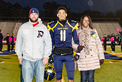 181026 Senior Night MArs Vs  Hampton 26Oct18__No 00193