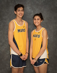 Anita & Anuj Kaul DSC_2565