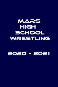 MarsHSWrestling