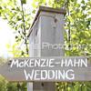 McKEnzie-Hahn Wedding_989