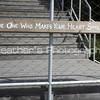 McKEnzie-Hahn Wedding_987