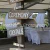 McKEnzie-Hahn Wedding_982
