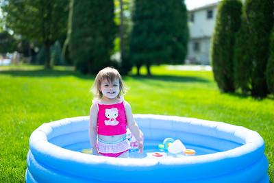 Pool 52918 - 1