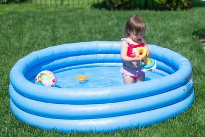 Pool 52918 - 15