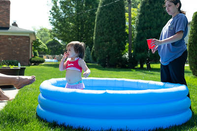 Pool 52918 - 7