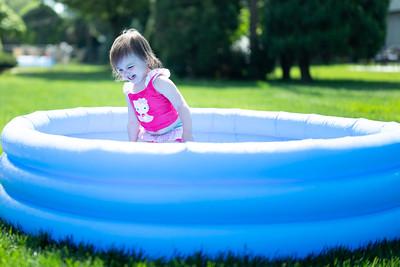 Pool 52918 - 3