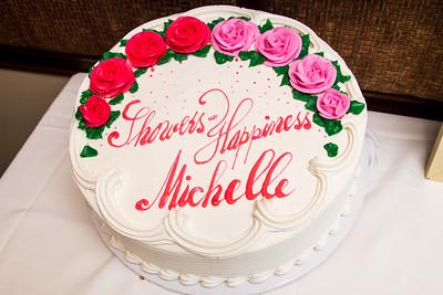 MichelleBridalPartyAUG18-21