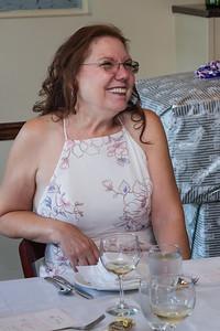 MichelleBridalPartyAUG18-42