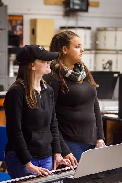 NNK-Middlesex HS Listening Room-2017-107