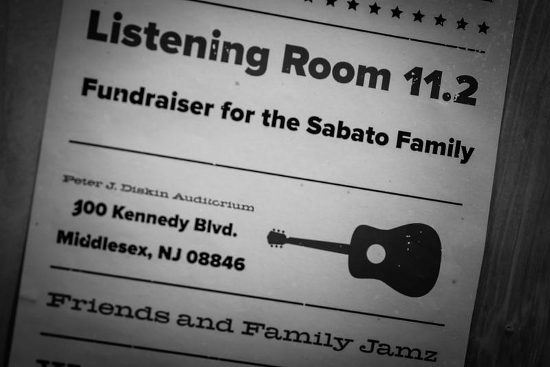 NNK-Middlesex HS Listening Room-2017-100