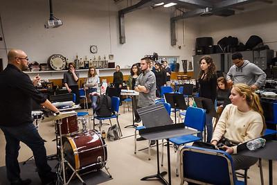 NNK-Middlesex HS Listening Room-2017-105