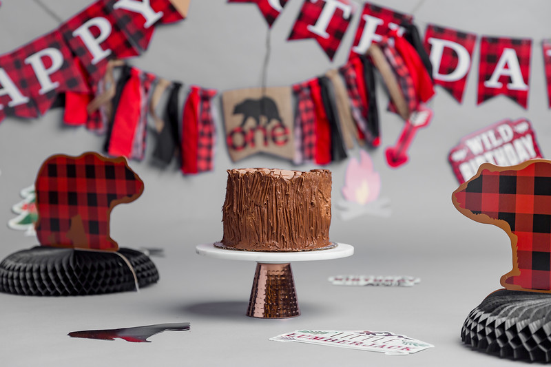 Miles cake smash-1.jpg