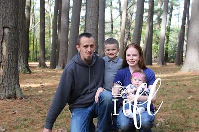 Preston, Jadynn and Parents 016