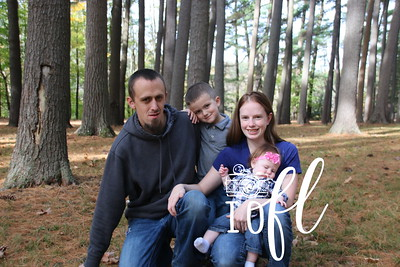 Preston, Jadynn and Parents 017