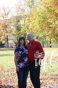 Darlene and Bob  047