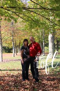 Darlene and Bob  024