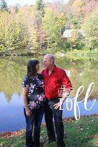 Darlene and Bob  010