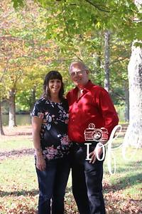 Darlene and Bob  027