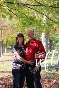 Darlene and Bob  033